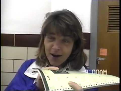 Piketon High School 1998