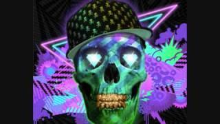 Depeche Mode-Personal Jesus-Boys Noize Rework