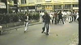 Una Celere ritirata - ngv ita mi 19940910 leonka