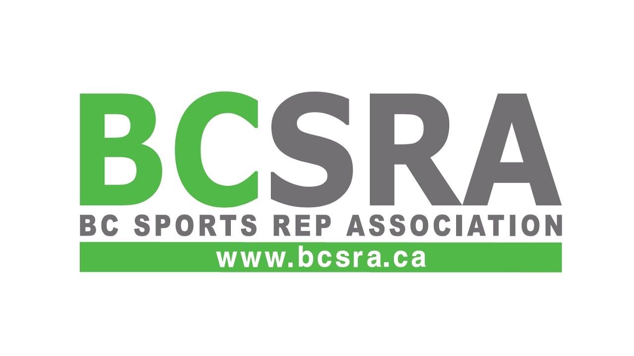 BCSRA WINTER SHOW - CSGA