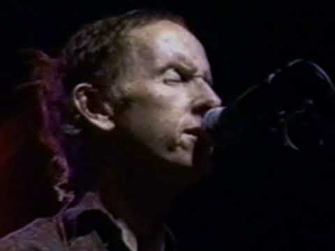 Dwight Arnold - Celebrity Birthdays: Happy 73rd Robby Krieger