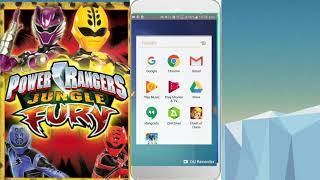 Download lagu How to download Power Ranger Jungle Fury all episode in Hindi MP3