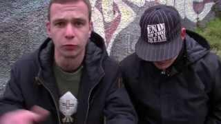 RapSuisseTousLesCantons Presente Freestyle Connection avec Yeba ( Ne ) & Las-Nik ( Vd ) A neuchatel