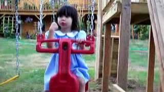 Play Playground!!!