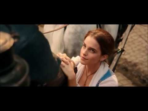 The Wizard Of Oz (Richnon/disneylover9727 Style) [Remake] Cast Trailer