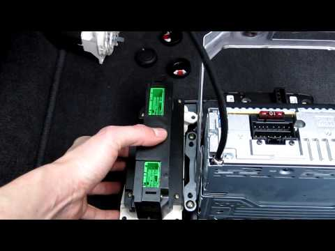 How To Program Honda Civic Hybrid Keyless Entry Remote