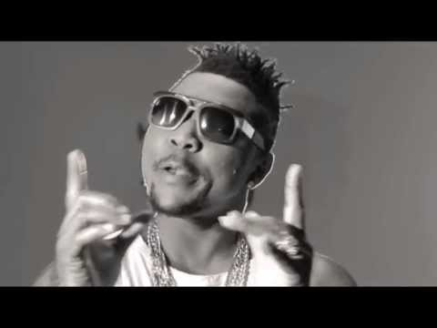 Oritsefemi ft Vector -Better Remix