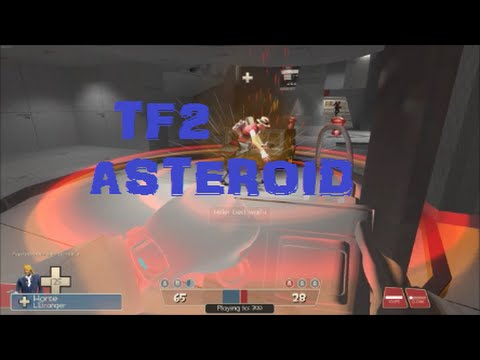 robot destruction tf2