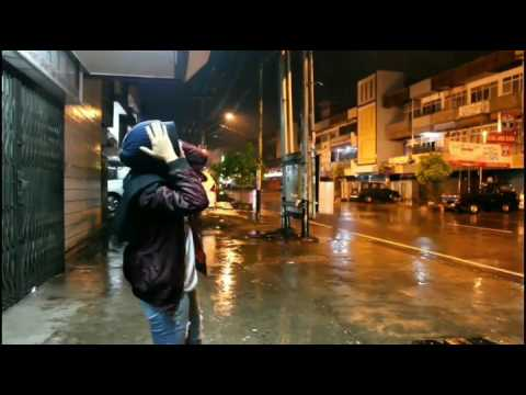 Cover short video clip (coffternoon - disudut pontianak)
