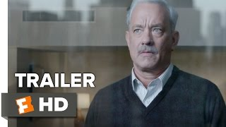 Sully Trailer 1 Tom Hanks Movie