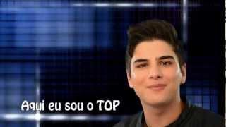 Baixar Lucas Ferreira - Casa Bacana (Clipe Oficial - HD)