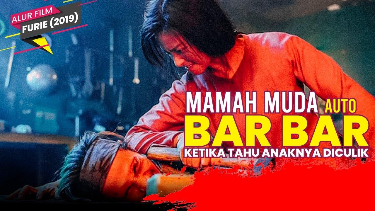 Download PERJUANGAN MAMAH MUDA MENCARI ANAKNYA YG DICULIK - ALUR CERITA FILM FURIE (HAI PHUONG) 2019