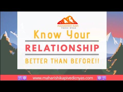 marital affair dating website
