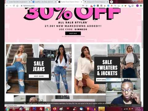 how-to-shop-fashion-nova-with-quad-pay