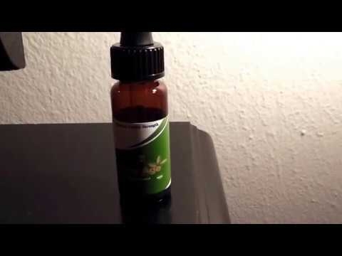 How to  Properly Use the Oregano Oil