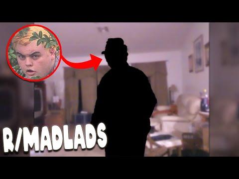 MY FEDORA PIC? | R/MadLads Top Posts