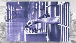 Chessmaster 5500 intro