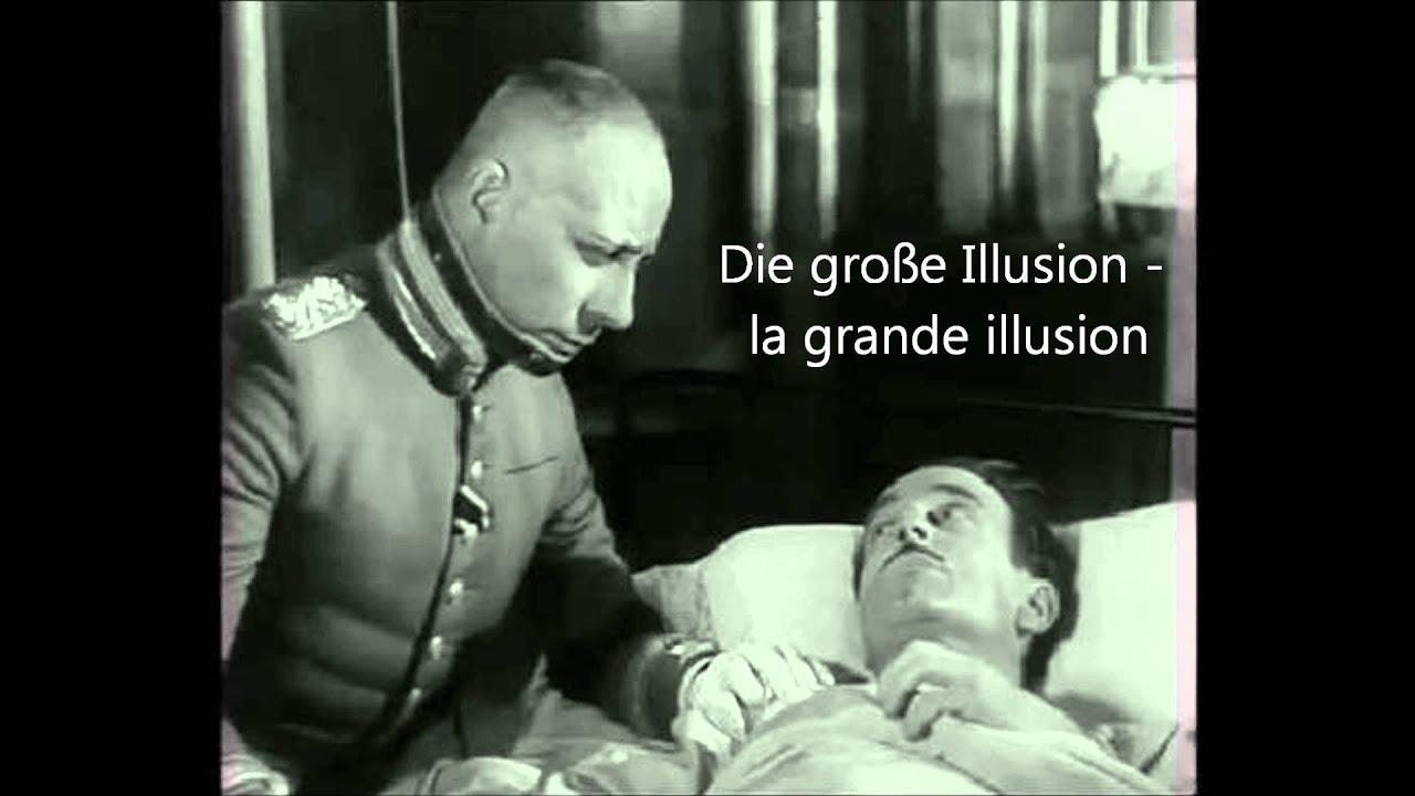 Französicher Film