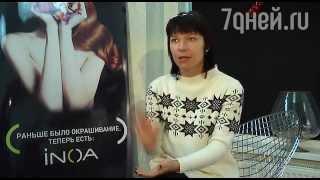 Зачем Екатерине Волковой 100 уколов красоты?