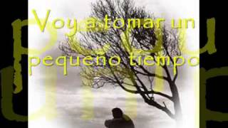 Foreigner - I Want To Know What Love Is subtitulada español