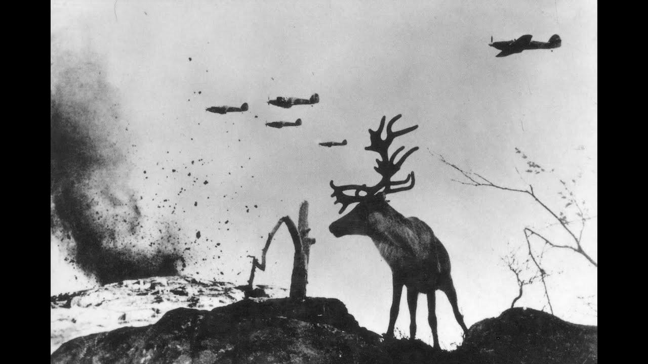Download Memory decay - WW2 Short Film