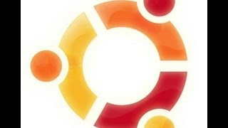 Linux Ubuntu: Reset Password From Recovery Console