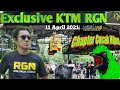 Exclusive Ktm Rgn Majalengka Spesial Cucak Hijau  Mp3 - Mp4 Download