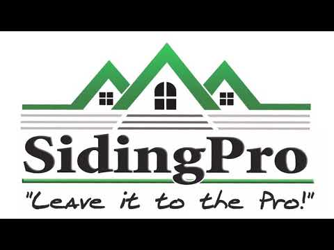 Fiber Cement Siding Colorado Springs - Siding Pro - Morris Project Update #5 - Siding Colorado