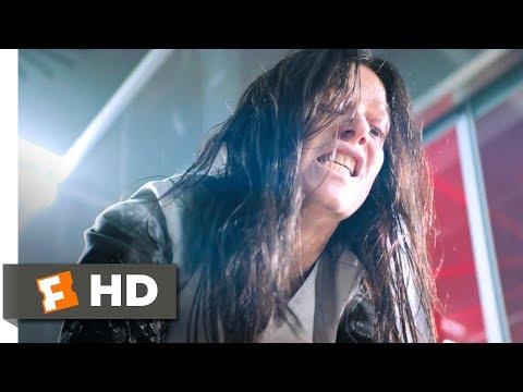 Venom (2018) - Meeting Venom Scene (1/10) | Movieclips