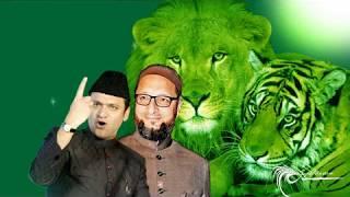 Tipu Sultan New Qawwali mix 2018