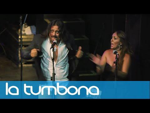 L'Rollin Clarinet Band - La Tumbona