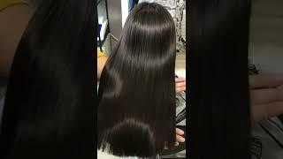 Кератиновое выпрямление волос Екатеринбург Обучение