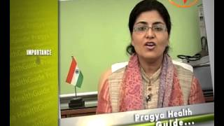Importance of Jaggery- Dr. Preeti Chabbra- Ayurveda Expert- Health quotes on Pragya TV