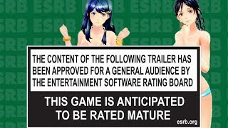 Tokyo Mirage Sessions ♯FE Was Anticipated To Be Rated Mature