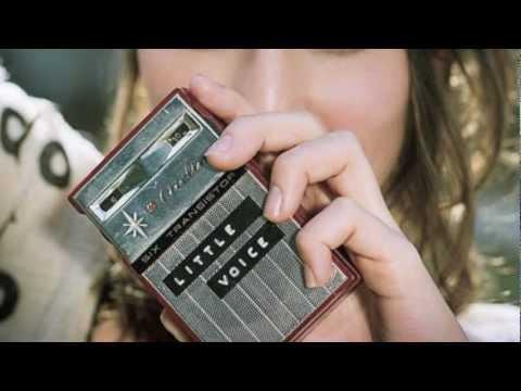 Sara Bareilles - Gravity: Cover Backing track