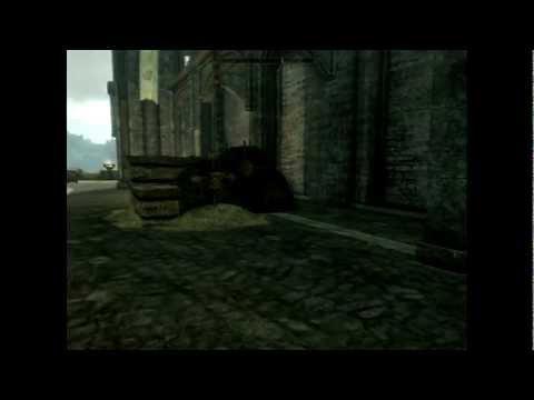 [Tutorial] The Elder Scrolls V: Skyrim - Flechas Infinitas