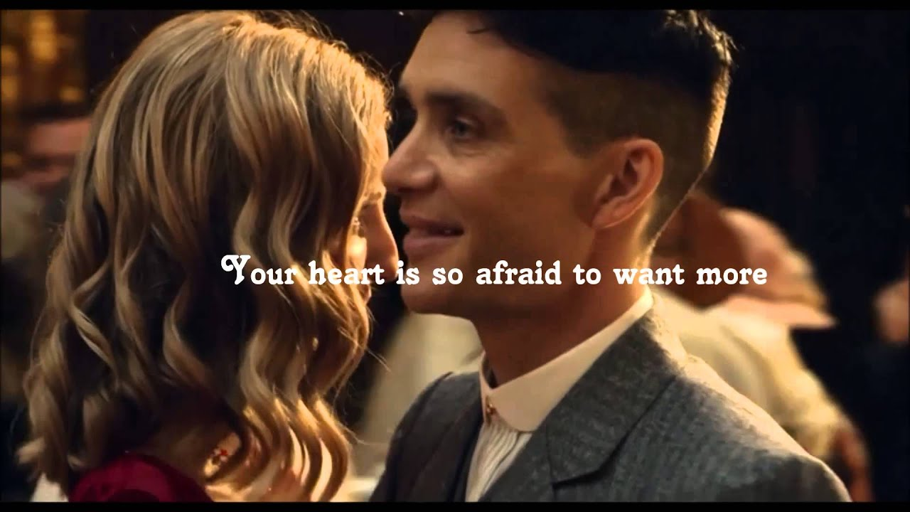 Peaky Blinders Quotes Wallpaper Peaky Blinders Tommy Grace Youtube