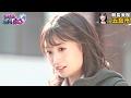 【HD】 HKT48の離島へGO! #06 2017.02.11 朝長美桜 の動画、YouTube動画。