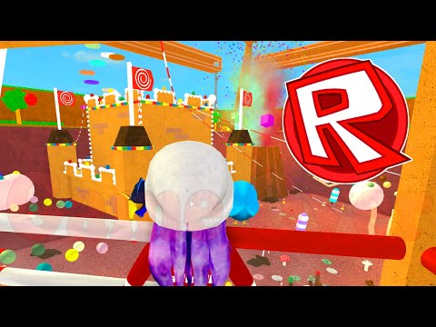 Youtubers Life #1 / Getting Started! / Gamer Chad Plays / Tycoon Game from YouTube · Duration:  17 minutes 12 seconds