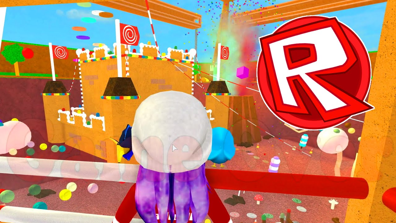 Dollastic plays roblox with gamer chad
