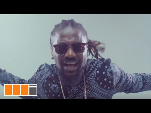 Samini ft. Luther - Yonnah Movie / Tv Series