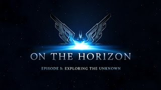 Elite Dangerous: Horizons - Exploring the Unknown - First SRV combat