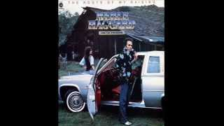 Merle Haggard - The Waltz You Saved For Me