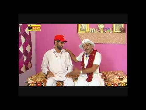 Rajasthani Bagri Comedy 2017 #Rajasthani Comedy Part 3 # Surender Bagri # RBC