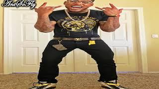 "CJ SO COOL ""Fortnite"" New Rap instrumental 🔥🔥🔥"