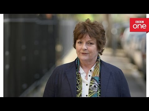 Lifeline appeal by Brenda Blethyn on behalf of The Prince