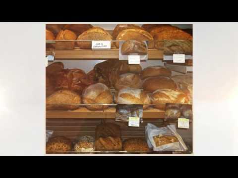 BIOCENTRE magasin bio Namur