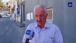 الاحتلال يعمل للاستيلاء على بلدة سلوان جنوب المسجد الأقصى المبارك - (19-8-2018)