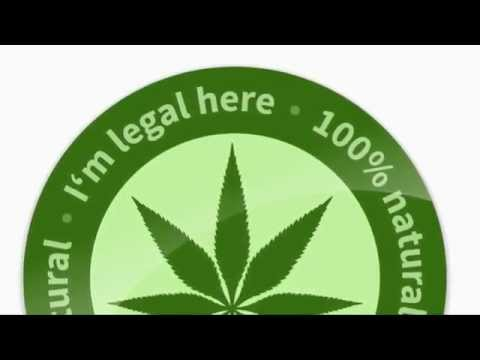 Nearest Weed Store in Antonito Colorado