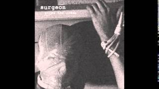 Surgeon - Shaper Of The Unknown